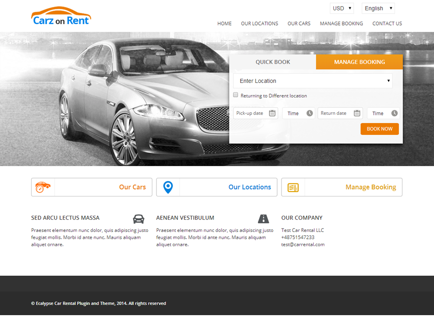 "carrental'; -  -  -  -  var sLocation = ""Please select a location""; -  -  -  -  var adminAjax = ""http:"